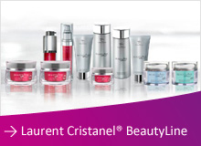 AKuarius Health | Laurent Cristanel® BeautyLine